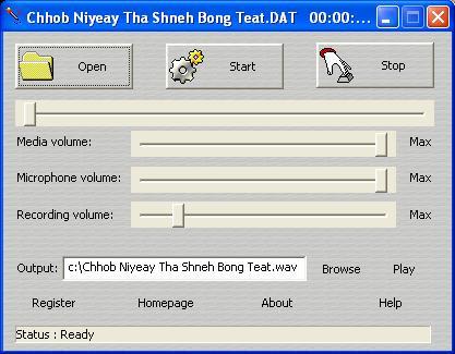 easy-karaoke-player.jpg