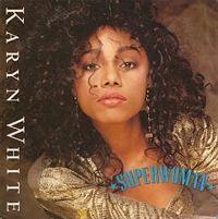 200px-kwsuperwoman.jpg
