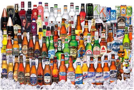 anheuser_busch_beer.jpg