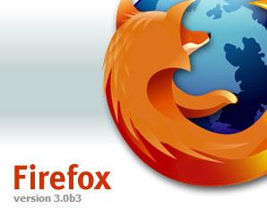 firefox-3-b-3.jpg