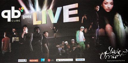 gb-goes-live.jpg