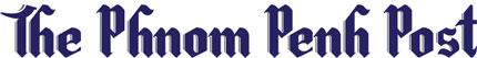 the-phnom-penh-post-logo.jpg