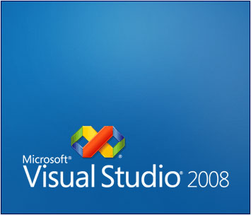 visual-studio-2008.jpg