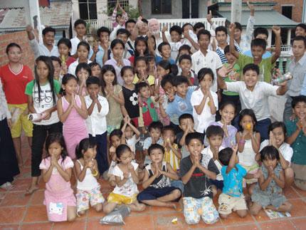 ycsco-children.jpg